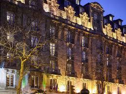Paris Pictures Holiday Inn Paris 3861976252 4x3