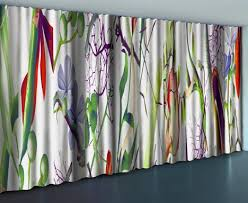 Curtains Printed Designs Brilliant Curtains Printed Designs Designs With Best 25 Panel