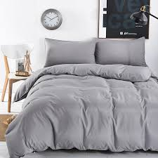 comfortable bedding new style minimalist soft and comfortable bedding set bed sheet