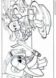 graffiti coloring page coloring therapy free u0026 inexpensive