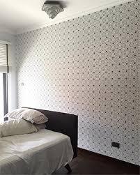 wallpaper design by onlewo onlewo