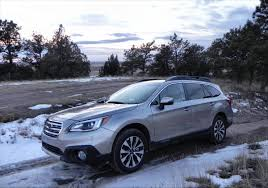 subaru outback black 2015 2015 subaru outback review