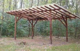tettoia in plastica permesso di costruire per tettoia