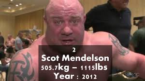 Heaviest Ever Bench Press The Heaviest Bench Press World Records Compilation 458kg 1010lbs