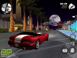 gta san apk torrent grand theft auto san andreas torrent android