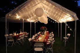 battery operated paper lantern lights battery operated outdoor paper lanterns outdoor designs