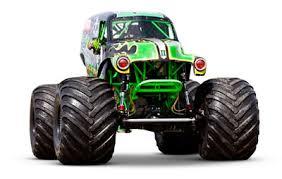 grave digger monster truck poster monster truck mania ocala style
