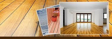 kaw valley hardwood inc topeka ks flooring