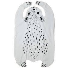 tapis ourson chambre b tapis pour enfants de bande dessinée animaux tigre ours enfants