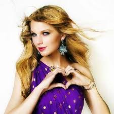 taylor swift fan club do you enjoy listening to taylor swift everything teens answers