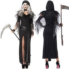 Angel Halloween Costume Women Quality Angels Halloween Costumes Buy Cheap Angels Halloween