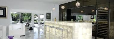 home interior design companies in dubai home interior design company useful interior design companies in for
