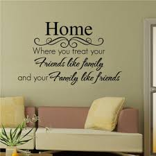 wall decals quotes quotesgram endearing 70 wall decor quotes decorating inspiration of best 25
