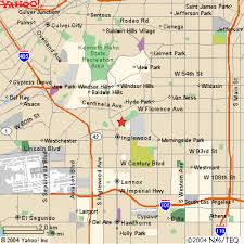 map of inglewood california contact us the 1 california moving company