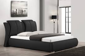 King Platform Bed Set Creative Of King Platform Bedroom Sets Modern Platform Bedroom Set