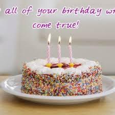 birthday wishes archives wishespoint
