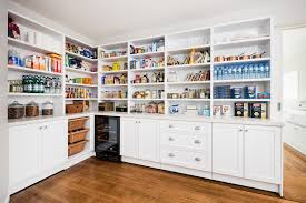 House Plans With Butlers Pantry What Is A Butler U0027s Pantry