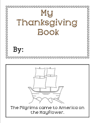 free printable turkey activity books on the move