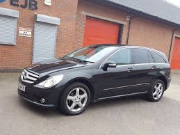 100 2008 mercedes benz r320 owners manual mercedes benz