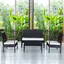 patio where to get patio furniture metal patio table and chairs