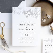 wedding invitation suites roses wedding invitation suites paper culture