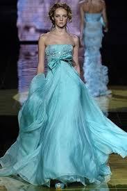 477 best turquoise images on pinterest turquoise fashion