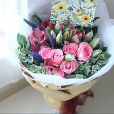 sending flowers online send flowers online to saigon
