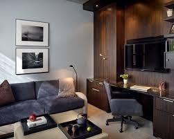 home office den houzz
