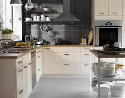 Ikea Kitchen Ideas Pictures Ikea Small Kitchen Ideas Interesting Kitchens Within