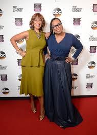 Oprah Winfrey Resume Oprah Winfrey To Add U002760 Minutes U0027 To Her Resume U2014 See Her Bff