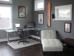 marvelous home office houzz home accecories home office design