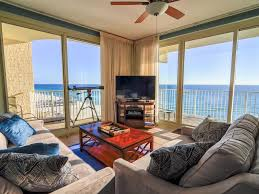 top 10 vrbo vacation rentals in panama city fl usa trip101