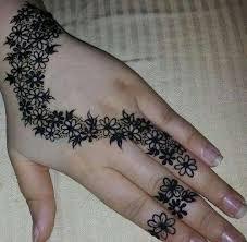 chain bracelet tattoo images Best 30 chain daisy tattoo design ideas jpeg