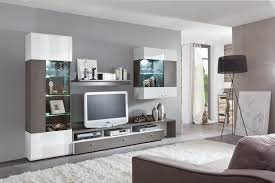 k che hellblau wohnzimmer grau blau 82 images wohnzimmer blau grau haus