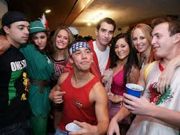 28 tips on how to throw a sick college party verge campus