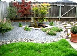 Garden Ideas With Rocks Garden Ideas With Rocks Small Landscaping Small Garden Ideas Rocks
