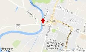 paltz cus map 3 water st paltz ny 12561 free standing bldg