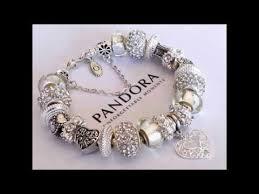 european pandora bracelet images European charm bracelet vs pandora jpg