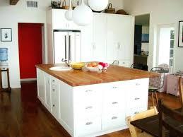 rolling kitchen islands rolling kitchen island with stools gdemir me