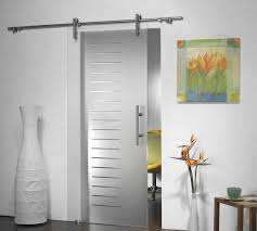 Frosted Glass Bathroom Doors by Bathroom Entry Doors With Frosted Glass For Beauty And Durability