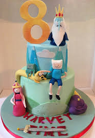 halloween cakes pinterest 107 best adventure time cakes images on pinterest adventure time