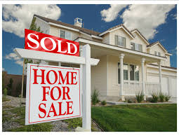 for sale 10 tips to prepare your home for sale domestica portland