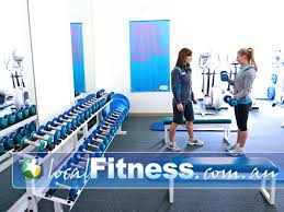 womens boots ballarat fernwood fitness ballarat free 14 day trial pass