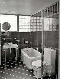 Simply Bathrooms Hinckley 84 Best Bungalow Bathroom Images On Pinterest Mosaics Bungalow