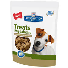 hill u0027s prescription diet canine metabolic medicanimal com