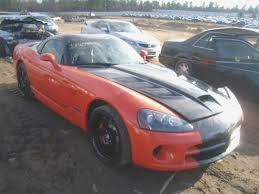 salvage title for sale salvage cars for sale 2018 2019 car release and reviews