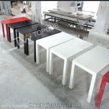 Corian Material Suppliers Furniture Topone Furniture Co Ltd