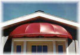 Signs And Awnings Gallery Commercial U0026 Residential Awnings Drops U0026 More
