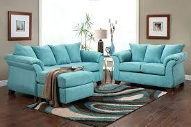 blue living room set royal blue living room furniture by1 co