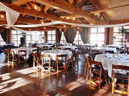 wedding venues roswell ga at roswell mill roswell weddings atlanta reception venues